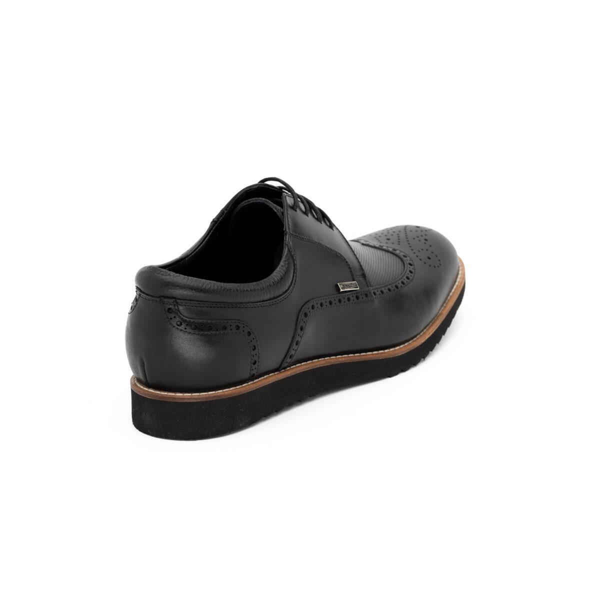 gkuomo black 12714 03