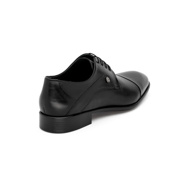 gkuomo black 3380 03