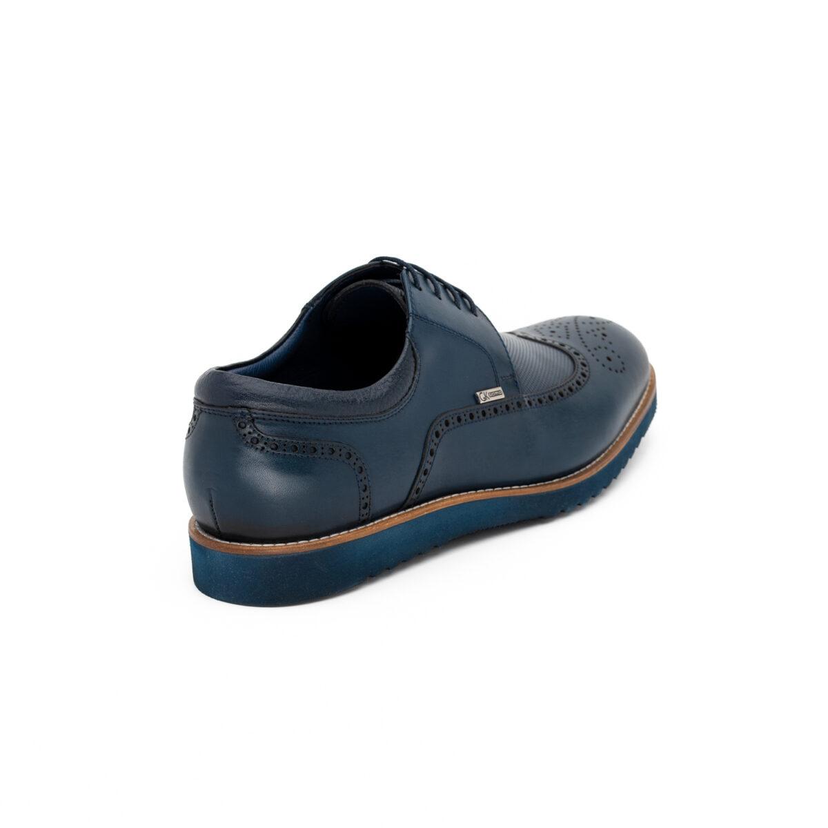 gkuomo blue 12714 03