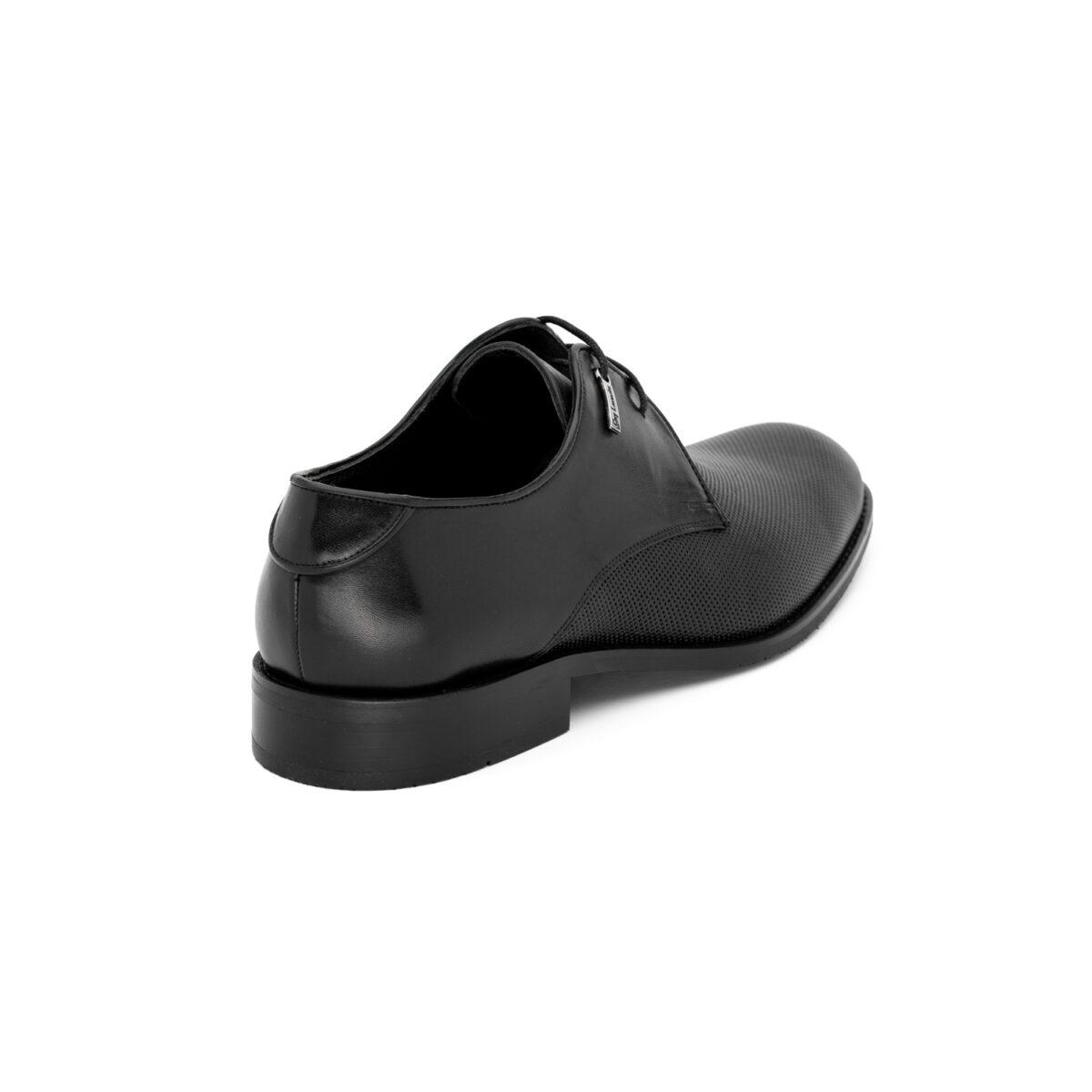guy laroche black 15622 03