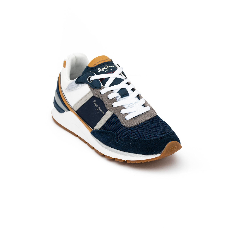 Pepe Jeans X20 Basic Caracas Shoes