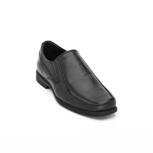 softies black 4771 01