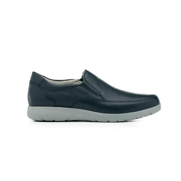 stonefly blue 213752 100 02