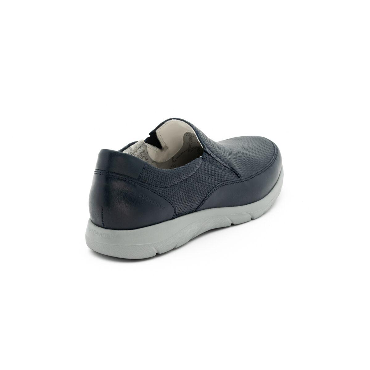 stonefly blue 213752 100 03