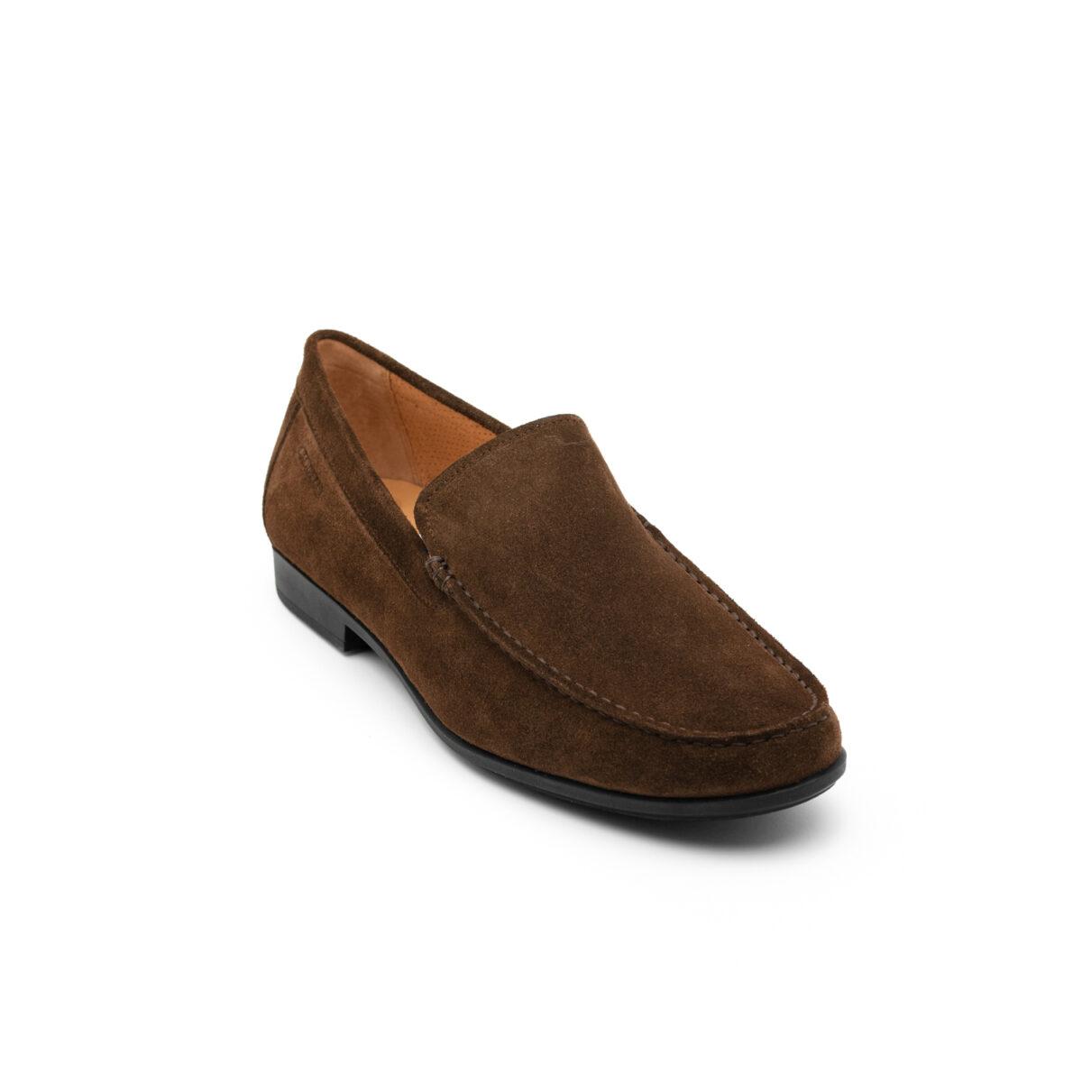 stonefly brown 104701 410 01