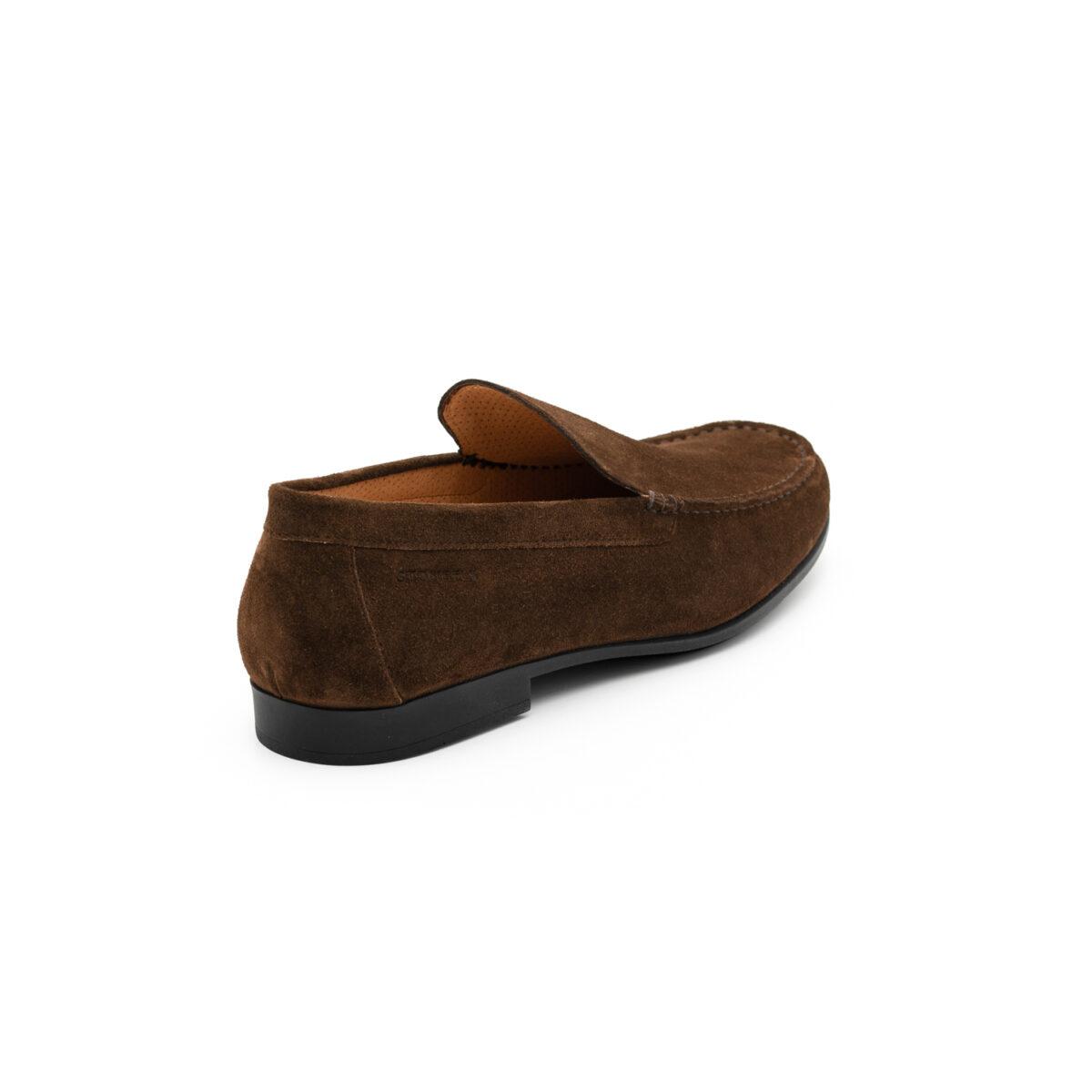 stonefly brown 104701 410 03