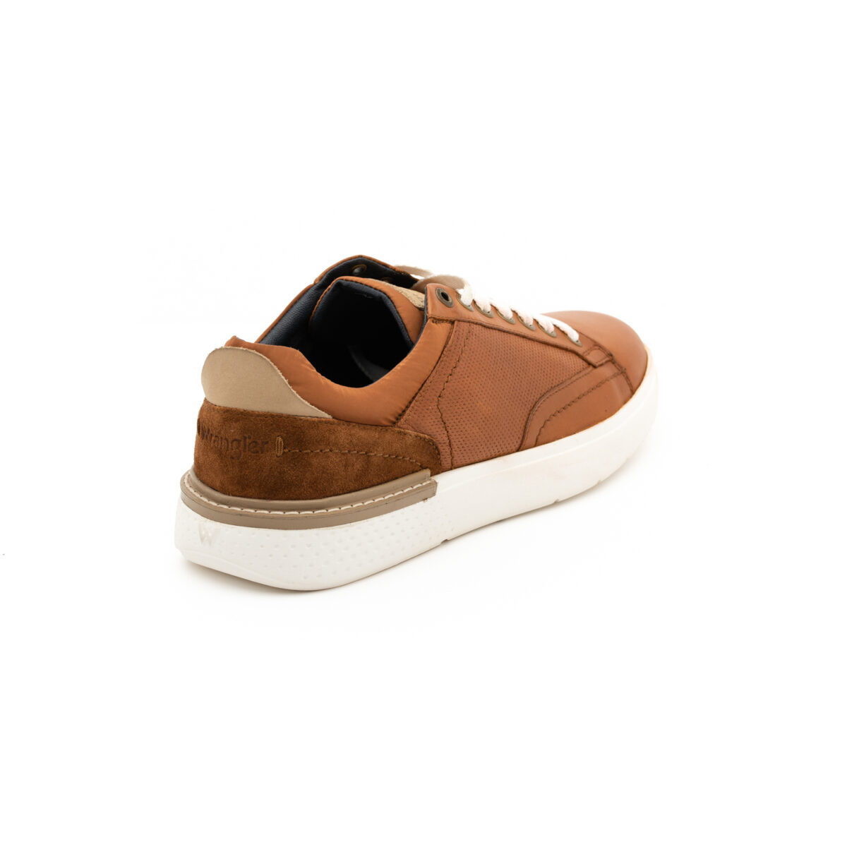 wrangler tabac DISCOVERY DERBY 03