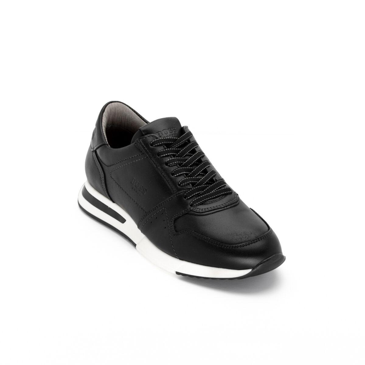 boss black QR150 01