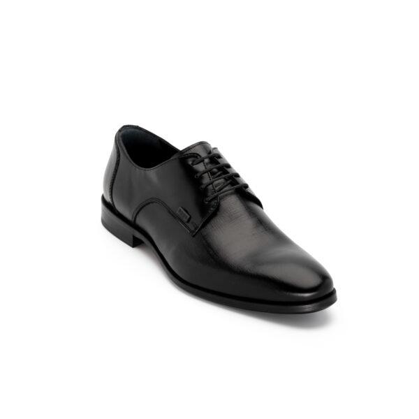 boss black glamour Q4972 01