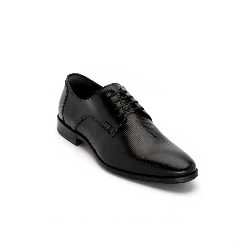Boss Black Ramon Q4972 01 1024x1024