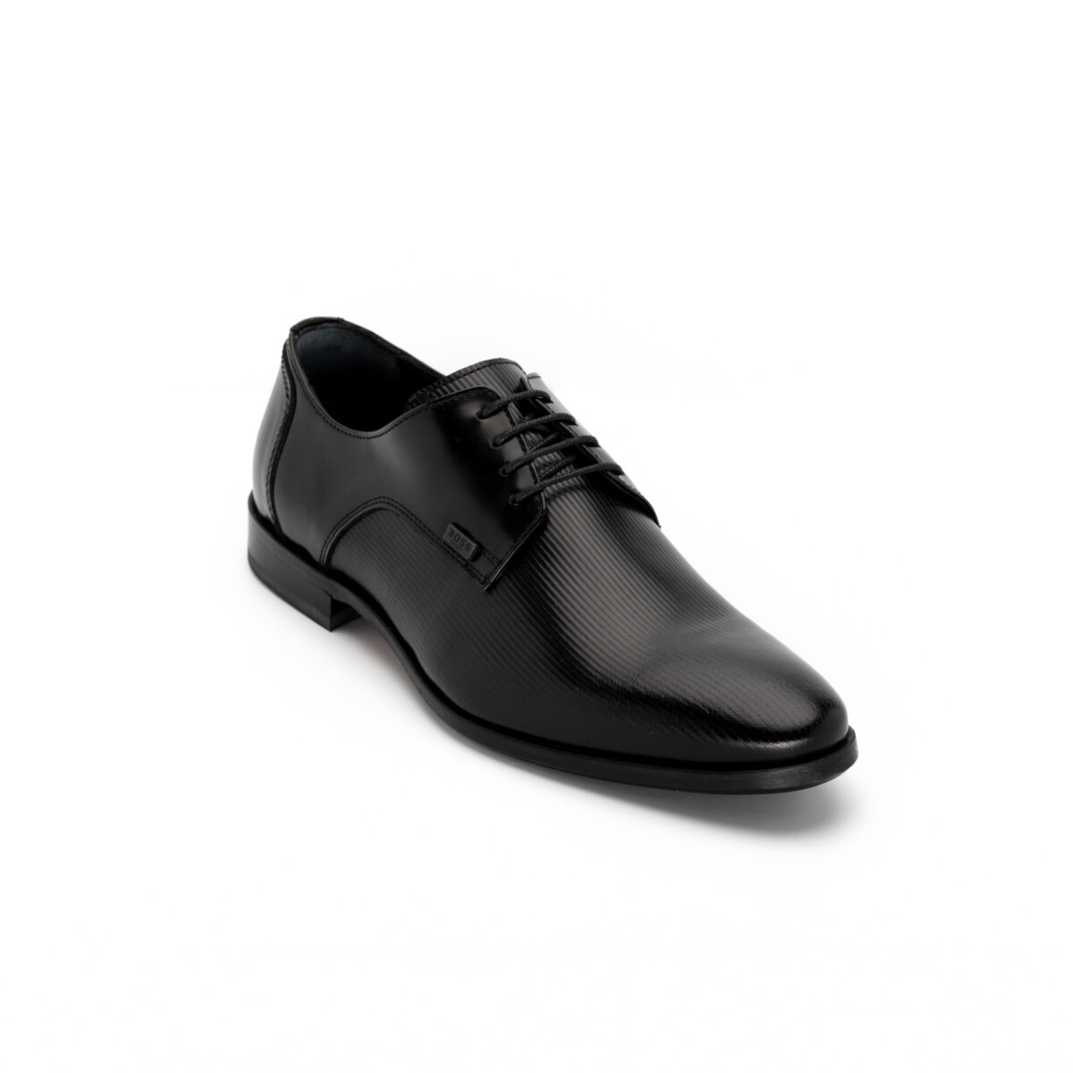 boss black ramon Q4972 01