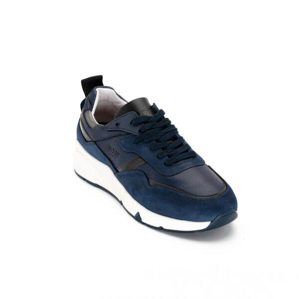 boss blue QT372 01