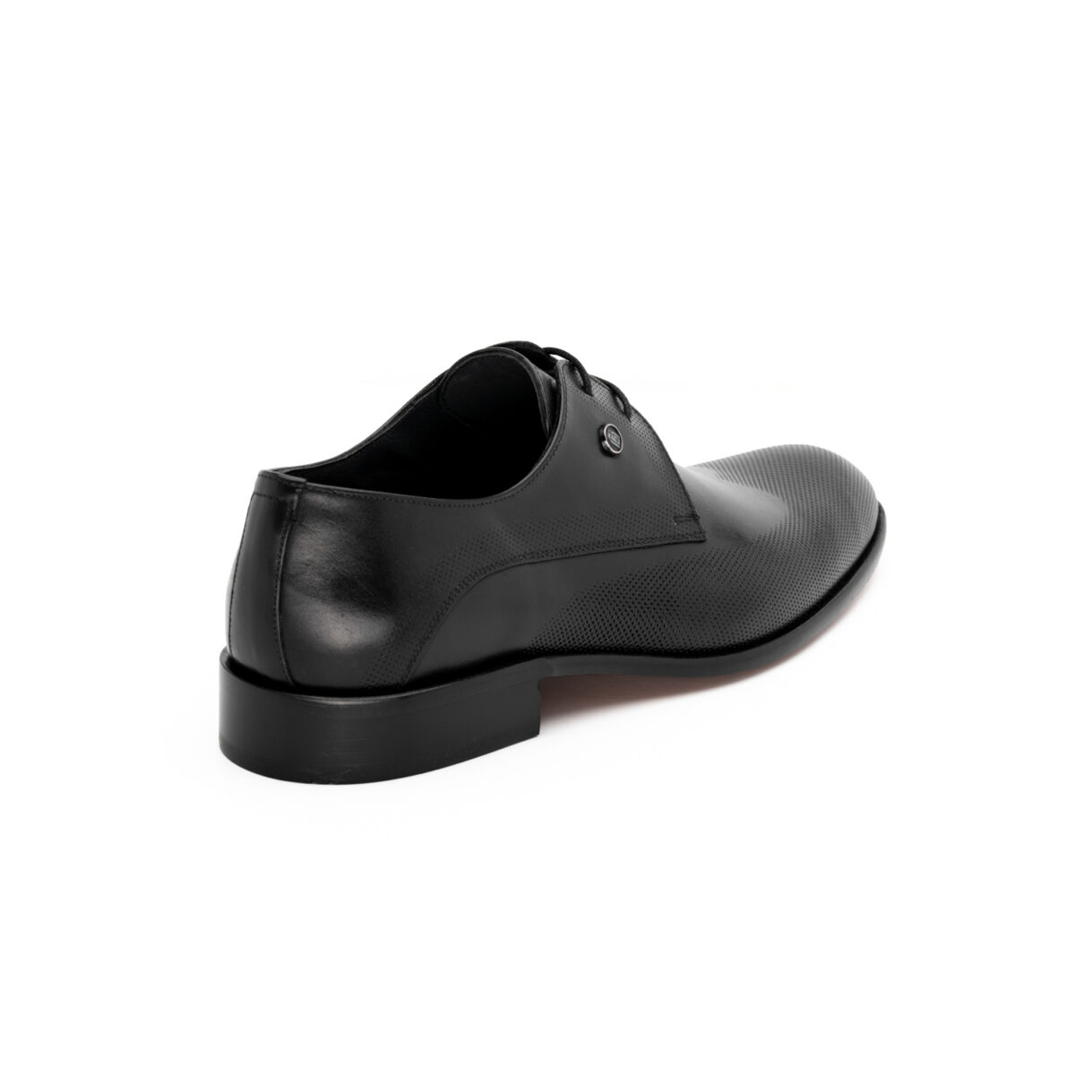 guy laroche black 15618 03