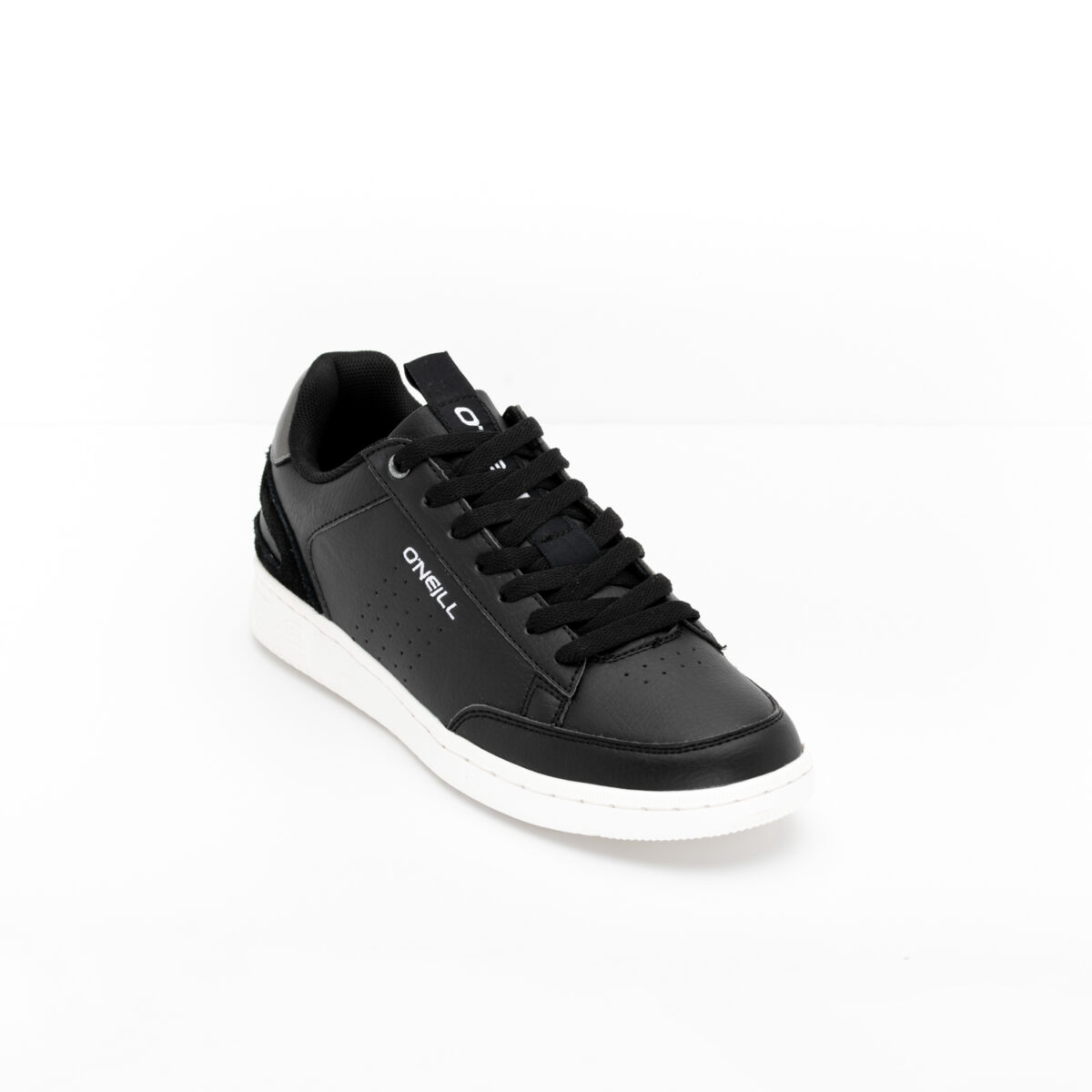 oneill black THE WEDGE 01
