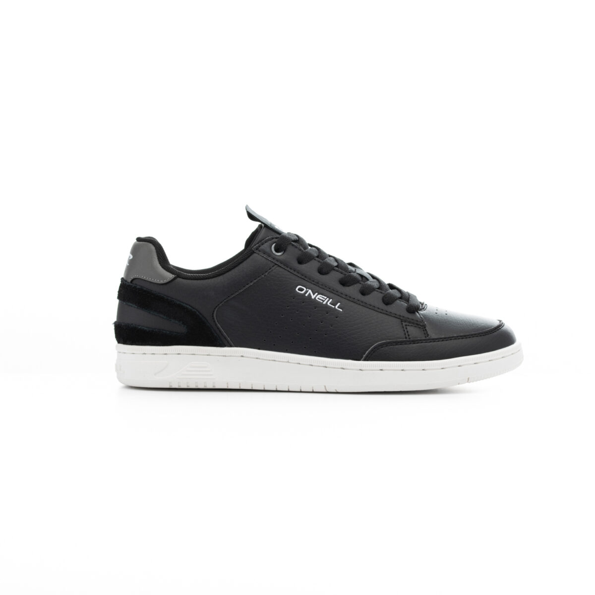 oneill black THE WEDGE 02