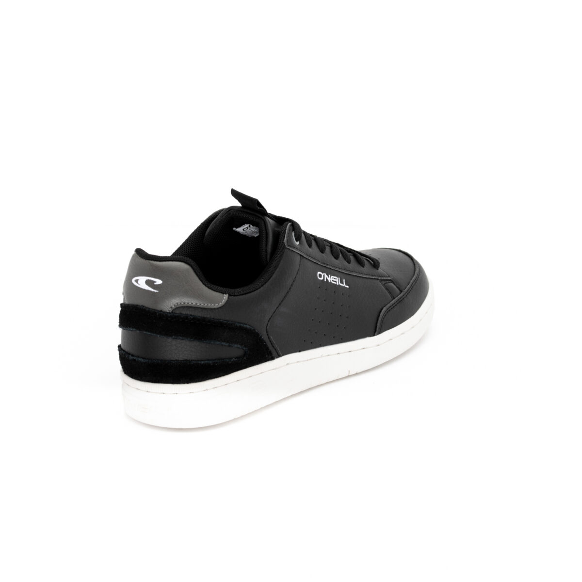 oneill black THE WEDGE 03