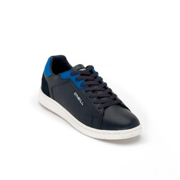 oneill blue RINCON 01