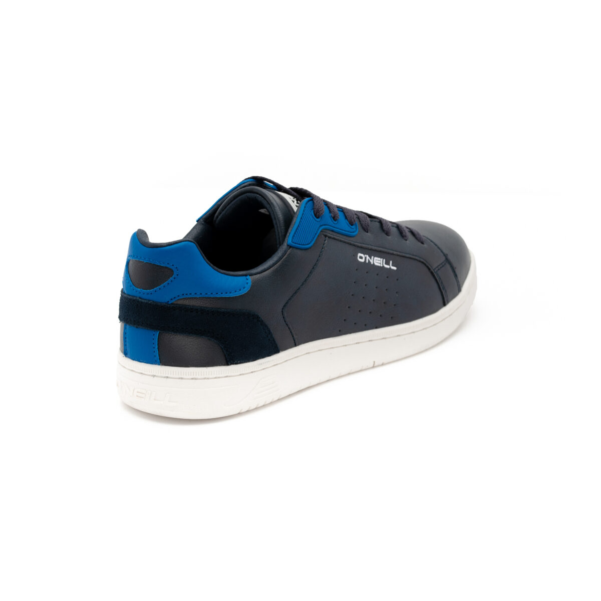 oneill blue RINCON 03