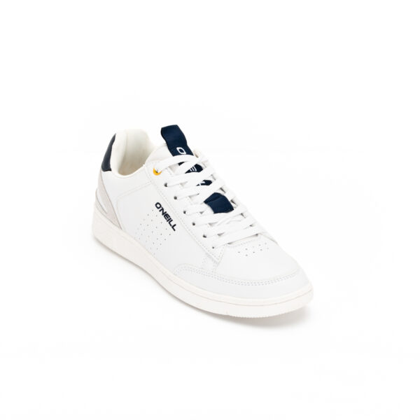 oneill white THE WEDGE 01