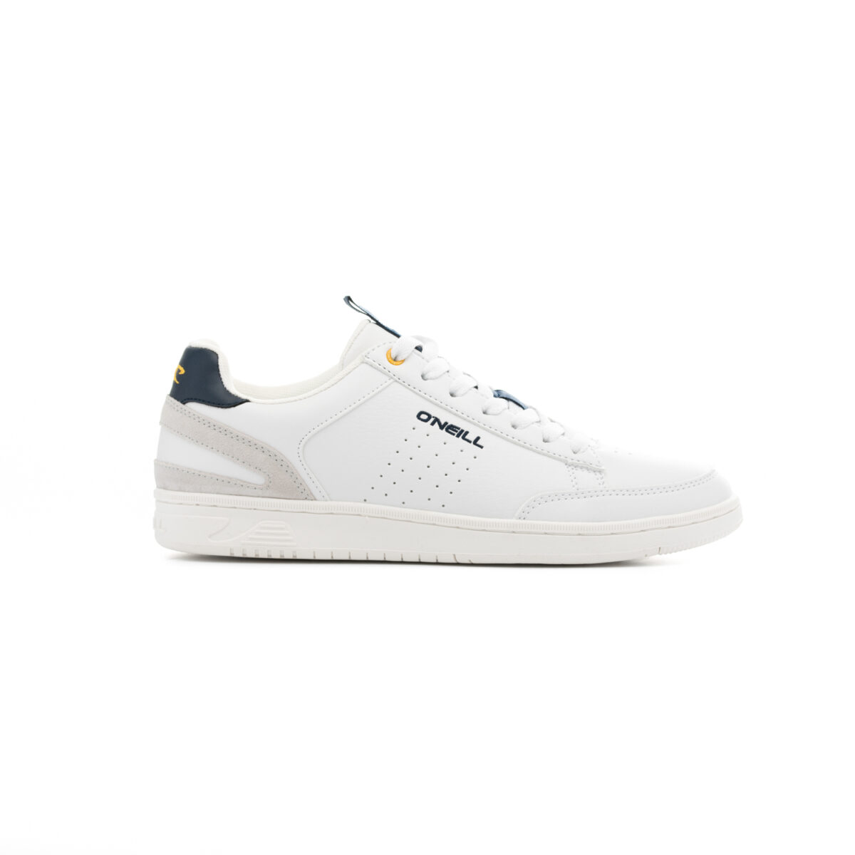 oneill white THE WEDGE 02
