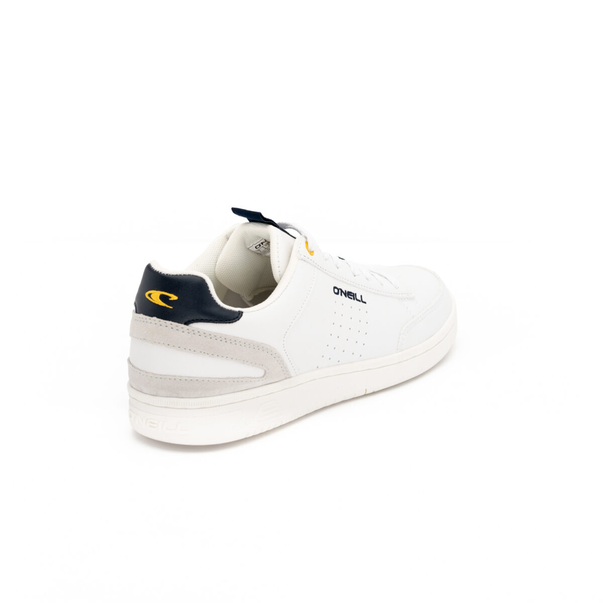 oneill white THE WEDGE 03