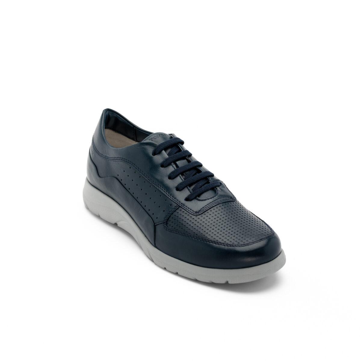 stonefly blue 216219 100 01