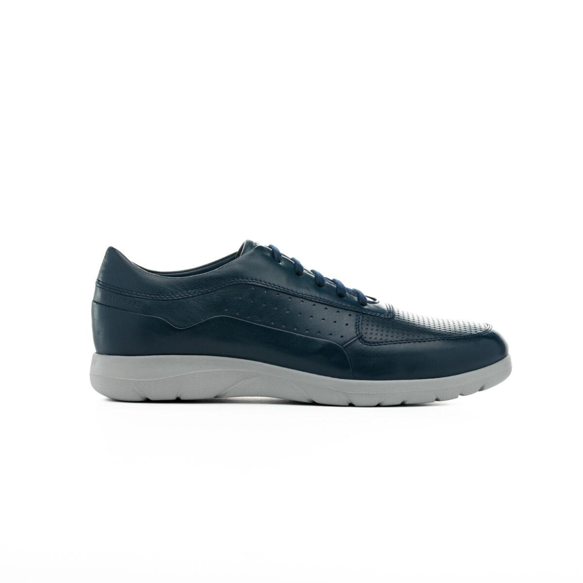 stonefly blue 216219 100 02