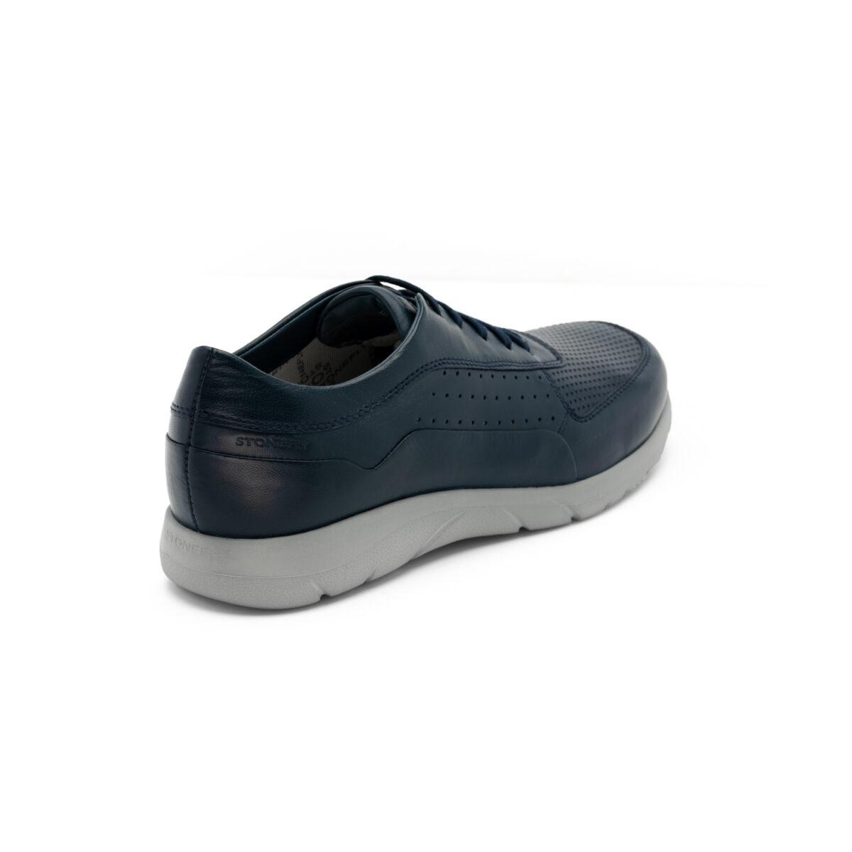 stonefly blue 216219 100 03