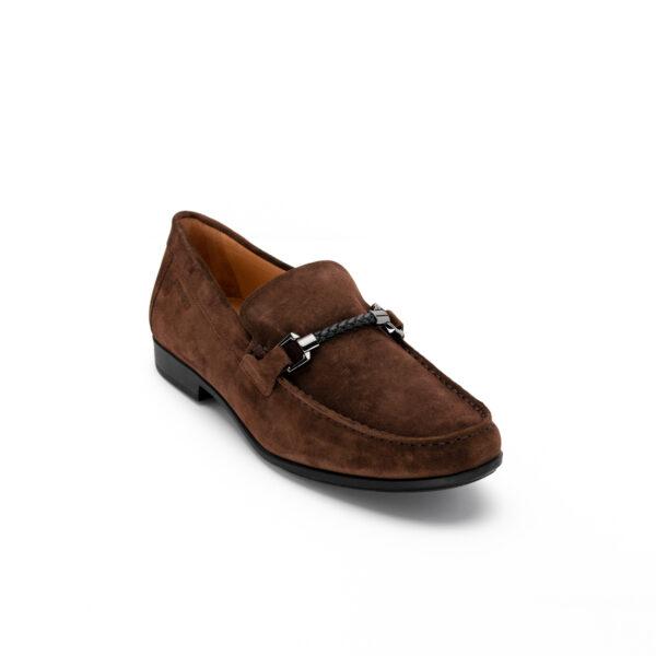 stonefly brown 110601 410 01