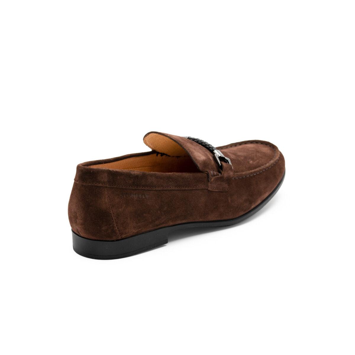 stonefly brown 110601 410 03